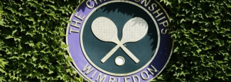 IBM Wimbledon Insights