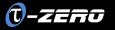 t-zero communications Ltd