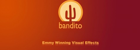 How Armari workstations helped Bandito VFX make the leap from TV to film